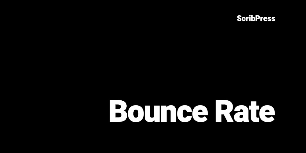 bounce rate blog post banner