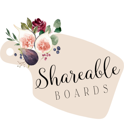 shareable boards logo