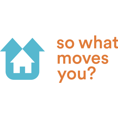 so what moves you logo
